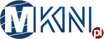 Integracja Systemów – MKN.pl